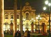 visita Bares Centro Histórico Lima