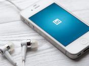 Recomendaciones Linkedin para Emprendedores
