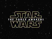 R2-D2 J.J. Abrams Star Wars: Episode Force Awakens