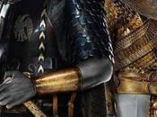 "Nuevo trailer ""Exodus: Dioses Reyes"""