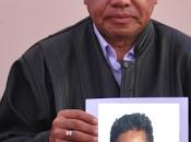 Alcalde huaura jamas votaría nelson chui…