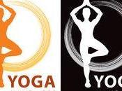 Yoga como herramienta para éxito