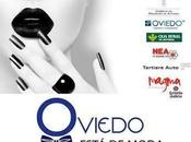 Oviedo está moda