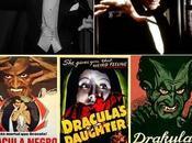 Diez películas sobre Drácula probablemente conozcas