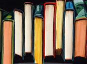Lecturas encadenadas.- Octubre