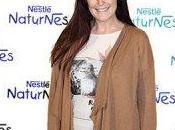showcooking Nestlé Naturnes Samantha Vallejo-Nágera