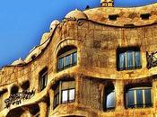 Casa Milá Gaudí
