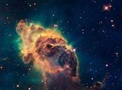 """Hubble encuentra """"Nebulosa Ostra"""" #MiércolesdeCiencia"""