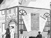legado efímero:Domingo Tafalla Navarro