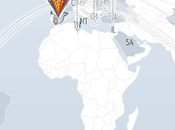 ¿Qué hizo Mando Ciberdefensa español ataque cibernético