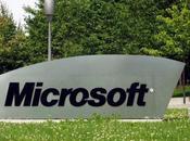 Microsoft .NET Framework será OPEN SOURCE ofrecen Visual Studio Community 2013 Gratis!