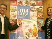 feria comarcal 'Sabor Málaga' Axarquía reunirá productores toda provincia Rincón Victoria