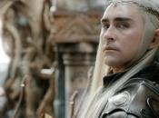"""Segundo spot v.o. hobbit: batalla cinco ejercitos"""""""