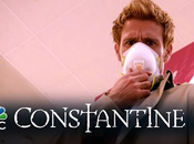 "Nueva Promo Constantine S01E04 Feast Friends"""