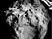 Philae, hazaña millones kilómetros