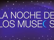 Noche Museos 2014