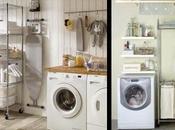 DECO&Cuarto lavado