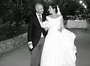boda Cristina Agustín
