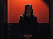 Nueva Imagen Hayley Atwell Agent Carter