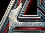 """Nuevo trailer """"Los Vengadores: Ultrón"""". Estreno cines, Mayo 2015"""