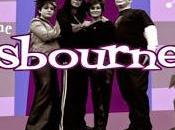 Osbournes regresan televisión para nueva temporada