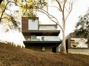 Casa Minimalista Beverly Hills, California