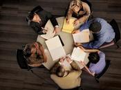 Consejos prácticos para dinámica grupal