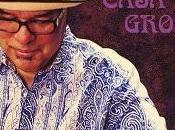 Gomez lanza Casa Groove