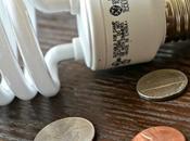 Ahorrar factura luz: consumidor vulnerable bono social