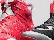 """Colección Jordan """"Slam Dunk"""""""