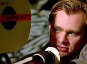 ¿Cual película favorita Christopher Nolan?