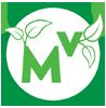 Este blog apoya iniciativa Mesas Verdes comparte mundo lectores apadrinando metro cuadrado Selva Tropical