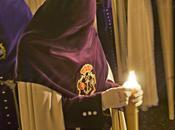 Semana Santa 2014: Hermandad Esperanza Triana