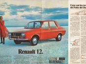 poder diseño, Renault