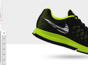 Colores Nike Pegasus Customizador online