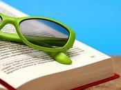 Lectura protector solar