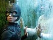 Antboy, pequeño gran superhéroe