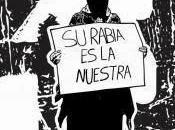 Mexico: ¿Primavera americana?