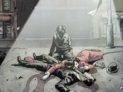 Muerte Martha Thomas Wayne Batman Superman: Dawn Justice