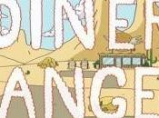 Diner Danger viernes vídeo