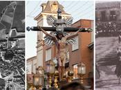 Empieza histórico tradicional Fuenlabrada Fiestas