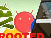[TUTORIAL] Root TWRP recovery para Nexus Android Lollipop