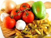 Cómo alimentación puede mejorar estado ánimo