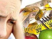 duelo trastornos alimenticios