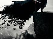 Drácula leyenda jamás contada (Dracula Untold)