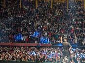 """Ricky martin gira """"live mexico"""" conquistan escenarios república mexicana"""