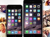 Carcasa personalizada para iPhone Plus
