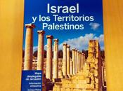 Israel viaje hacia conocimiento