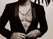 Lenny Kravitz publica videoclip para 'New York City'