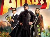 Viernes estrenos 14-11-2014